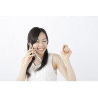 【雑学キング!】ズバリ本音を伝えるクッション言葉って?
