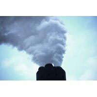【雑学キング!】もしも科学シリーズ(43):もしも大気汚染が進んだら