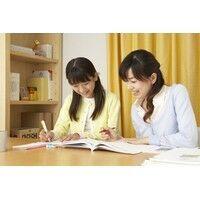 【エンタメCOBS】家庭教師の需要ってどうなっているの?