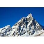 【雑学キング!】太陽系で一番高い山は?