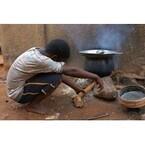 【エンタメCOBS】ヘルシーなアフリカ料理の世界