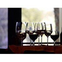 【エンタメCOBS】ワインのブラインド・テイスティングの話