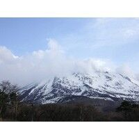 【エンタメCOBS】雪山で遭難したら?国立登山研修所に聞いてみた!