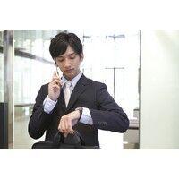 【雑学キング!】忙しい時に受けた電話を、短く切るコツ