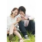 【雑学キング!】コミュニケーションのスタイルが違う人と、付き合うコツ