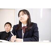 【エンタメCOBS】ビジネスに必要な新しいことを学習するコツ