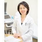 【医師監修】PMS(月経前症候群)は我慢しない! 緩和・改善法を解説