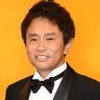 浜田雅功、声帯炎で『ガキ使』会見・収録欠席 - 松本人志「愛人のところに」