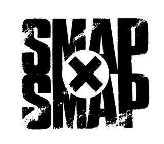 『SMAP×SMAP』最終回視聴率、ラストステージ時間帯23.1%・瞬間最高27.4%