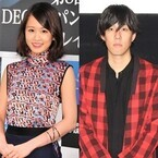 前田敦子&RAD野田、交際否定「全くないですよ!!」「事実無根」