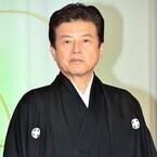 三浦友和、連ドラは「芸能界で一番大変な仕事」- 17年ぶり主演で本音を吐露