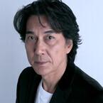 役所広司、ドラマ『バイプレイヤーズ』ゲスト出演で「テレ東に奇跡」