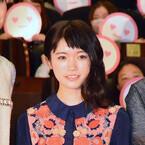 美山加恋、子役から新成人に「ようやく…」 - 本格的な声優活動への抱負も