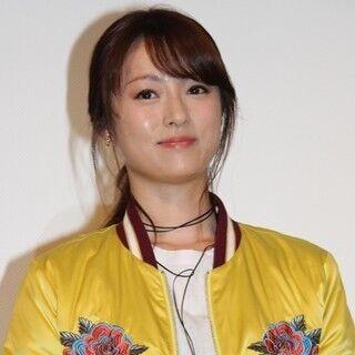 深田恭子、小5の母親役で年齢意識「お母さんの勉強ができれば」