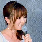 紺野あさ美アナ、ヤクルト・杉浦稔大選手と結婚! 元日に婚姻届
