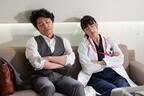 草なぎ剛主演『嘘の戦争』全国的に好スタート - 秋田・愛媛は20%超の大台