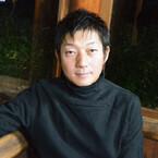 テレビ東京は「クラスの変わった奴」!? 『モヤさま』伊藤隆行Pが「池の水を抜く」だけで特番を作った