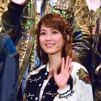 """乃木坂46・生田絵梨花、""""日本をリードする""""絶賛に「高みを目指したい」"""