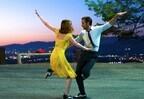 『ローグ・ワン』5億ドル目前で首位陥落、『ラ・ラ・ランド』は躍進 - 北米週末興収