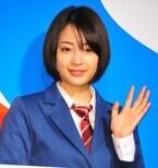 広瀬すず、成田凌との熱愛報道を否定「ブログの通りです」