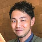 丸山隆平、初単独主演映画で1人4役 - 西田征史の熱いオファーで実現