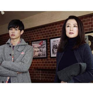 鈴木京香、テレ東ドラマ初主演で元刑事役 - 瀬戸康史と年の差恋愛も?