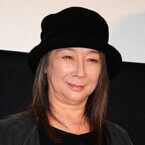生田斗真、故・りりィさん追悼 - 遺作はベルリン国際映画祭に