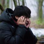 山田孝之、芦田愛菜殺人鬼映画のパイロット版制作 - 『カンヌ映画祭』第3回