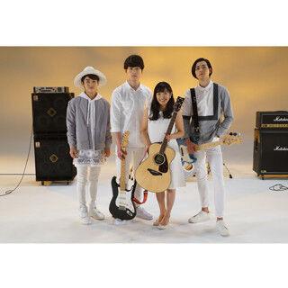 坂口健太郎、Mステ&CDTV出演で生歌披露! miwaとバンドで出演
