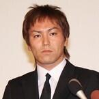 狩野英孝、公式サイトでも謹慎発表「昨年からの生活態度を考慮して」
