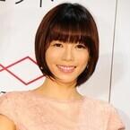 釈由美子、松方さん訃報に悲痛「涙が止まりません」「ただただショック」