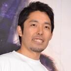 オリラジ中田、長男誕生を生報告「本当に幸せ」- テリー「お相撲さんに?」