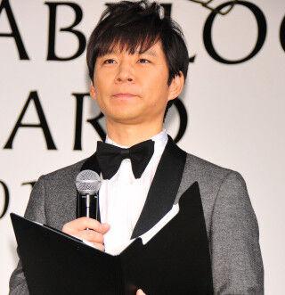 渡部建、佐々木希との同棲報道を否定「それはないです!」