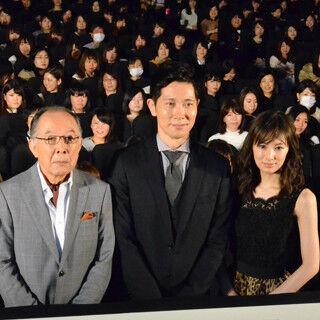 横山裕、後輩・濱田崇裕の言動を謝罪 - 大阪のおばちゃんほっこり話も