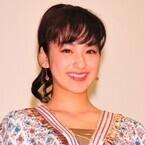 平祐奈、姉・愛梨の結婚に喜び爆発「めでたーーーいら!」「私まで幸せ」