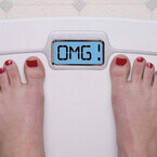 4割が5kg以上の減量達成! ダイエット成功者200名以上の実情を紹介