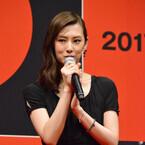 北川景子、『探偵はBARにいる』悪女役で強烈シーン - 大泉洋「見たくない」