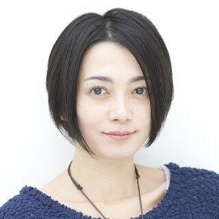 遠藤久美子、第1子男児出産 - 夫婦の絆深めた「小さな命の誕生」