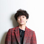 TOKIO・松岡昌宏、4年ぶり主演舞台 - 藤田俊太郎演出の2人芝居