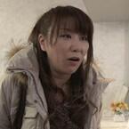 野際陽子の娘・真瀬樹里『スカッとジャパン』に降臨! 内村光良も絶賛の演技