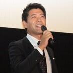 出馬表明の長谷川豊氏、ブログで決意つづる「日本のお役に立てる人間に」