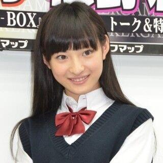 エビ中・松野莉奈さん訃報に芸能界も衝撃 - きゃりー・西川貴教ら追悼
