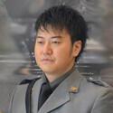 俳優・遠藤要の違法賭博疑惑で注目、身近なところに潜む賭博の罪とは? 弁護士のポイント解説