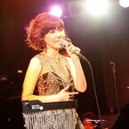 松本伊代、35周年記念ライブで涙の謝罪「軽率で不謹慎な行動…深く反省」