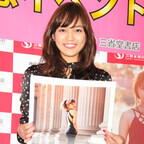 川口春奈、バレンタインは手作りチョコを「大量生産」も「本命はないです」