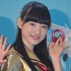 エビ中、活動休止を否定「もっと大きなステージを松野にも見せたい」