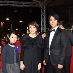 生田斗真、主演映画にドイツ人から称賛の声 - ベルリン国際映画祭登場