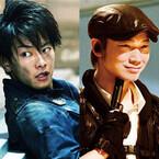映画『亜人』、追加キャストに綾野剛、玉山鉄二、城田優ら実力派二枚目集合