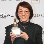 生田斗真、主演映画がベルリン国際映画祭で日本初・テディ審査員特別賞に