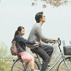 生田斗真、初のトランスジェンダー女性役に感じた「時代の変化」 - 映画『彼らが本気で編むときは、』